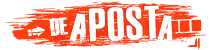 Deaposta